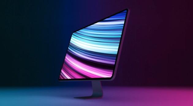 苹果 27 寸 iMac 供应量持续减少:两个月才能收到机器