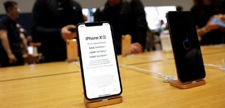 iOS 13.5.1电池续航差,是电池耗电问题吗?