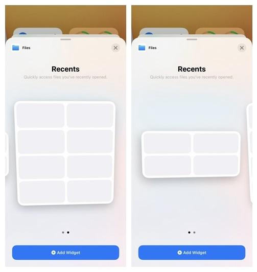 苹果发布 iOS 14/iPadOS 14 开发者预览版 beta 2:一系列细节改进