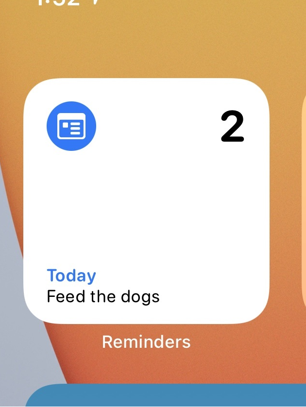iOS 14 Beta 2更新了什么内容?附升级方法