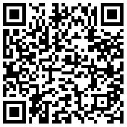 iOS14 beta2在哪下载?苹果iOS14测试版下载地址