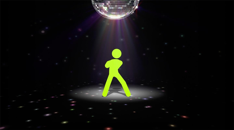 Julz Arney 分享 watchOS 7 新增的「舞蹈」锻炼法