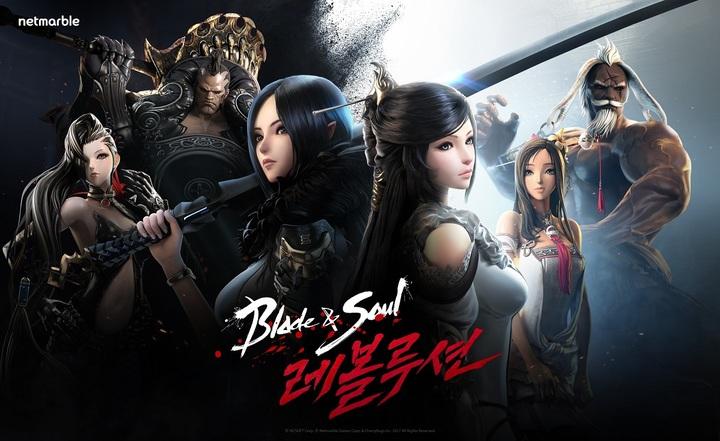 """韩媒自称""""限韩令取消"""",韩国游戏能否重返中国市场?"""