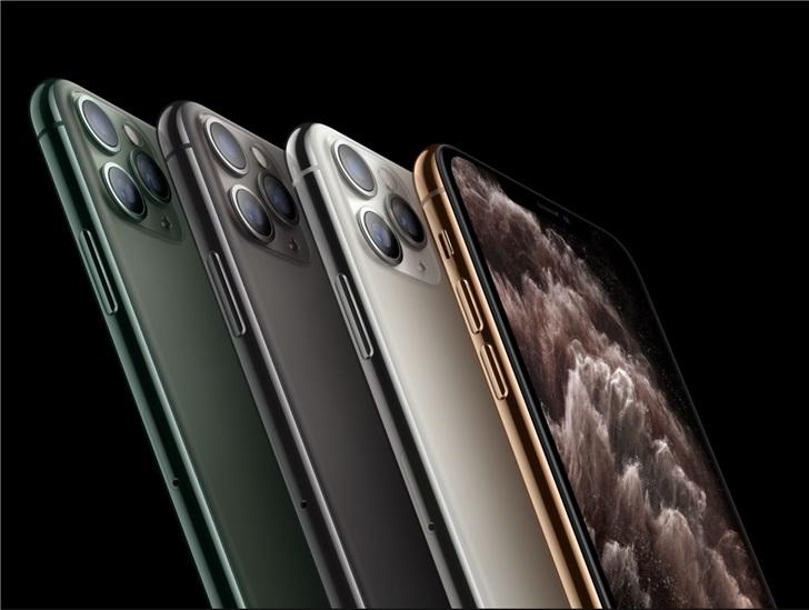 爆料:iPhone 12/Pro 将 9 月正常发布,但在 10 月份上市