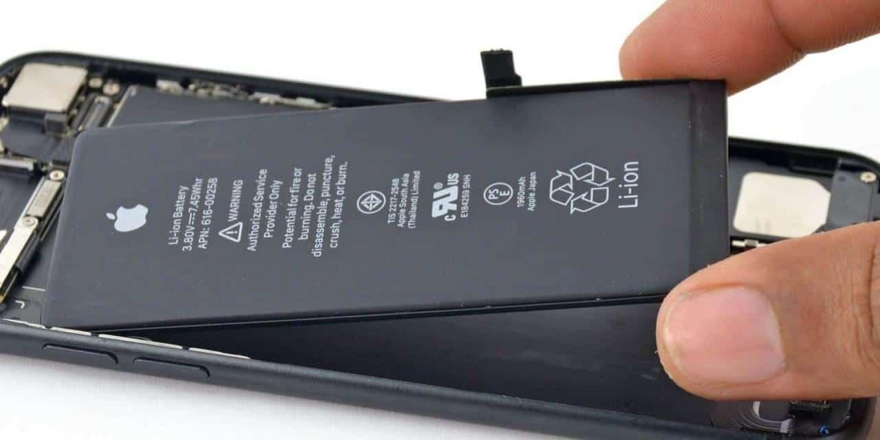 iPhone12电池容量怎么样?值得期待吗?