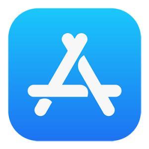 受欧盟法规的限制,苹果 App Store 删应用前 30 天需通知开发者