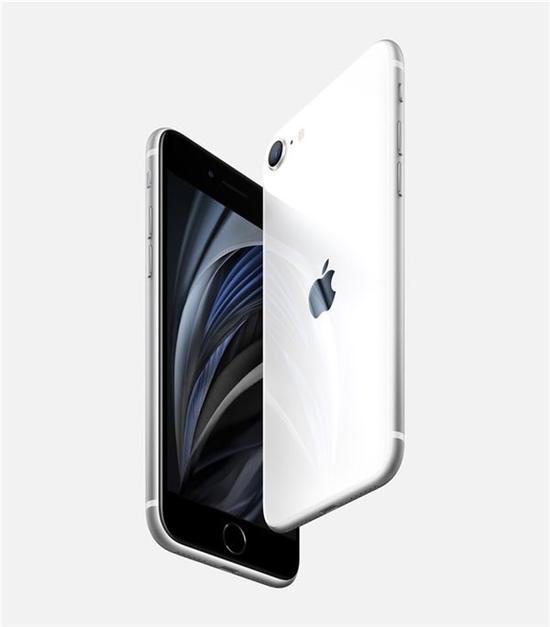 iPhone SE 2 第 2 季度出货超千万,明年新机有望低于 300 美元