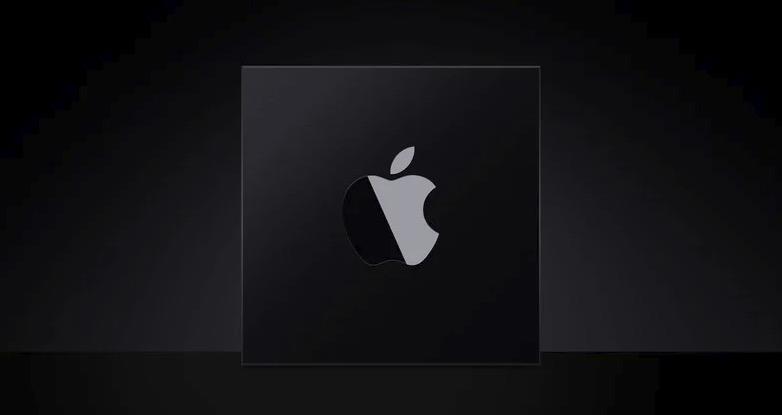 软银考虑出售 ARM 公司,苹果或考虑收购