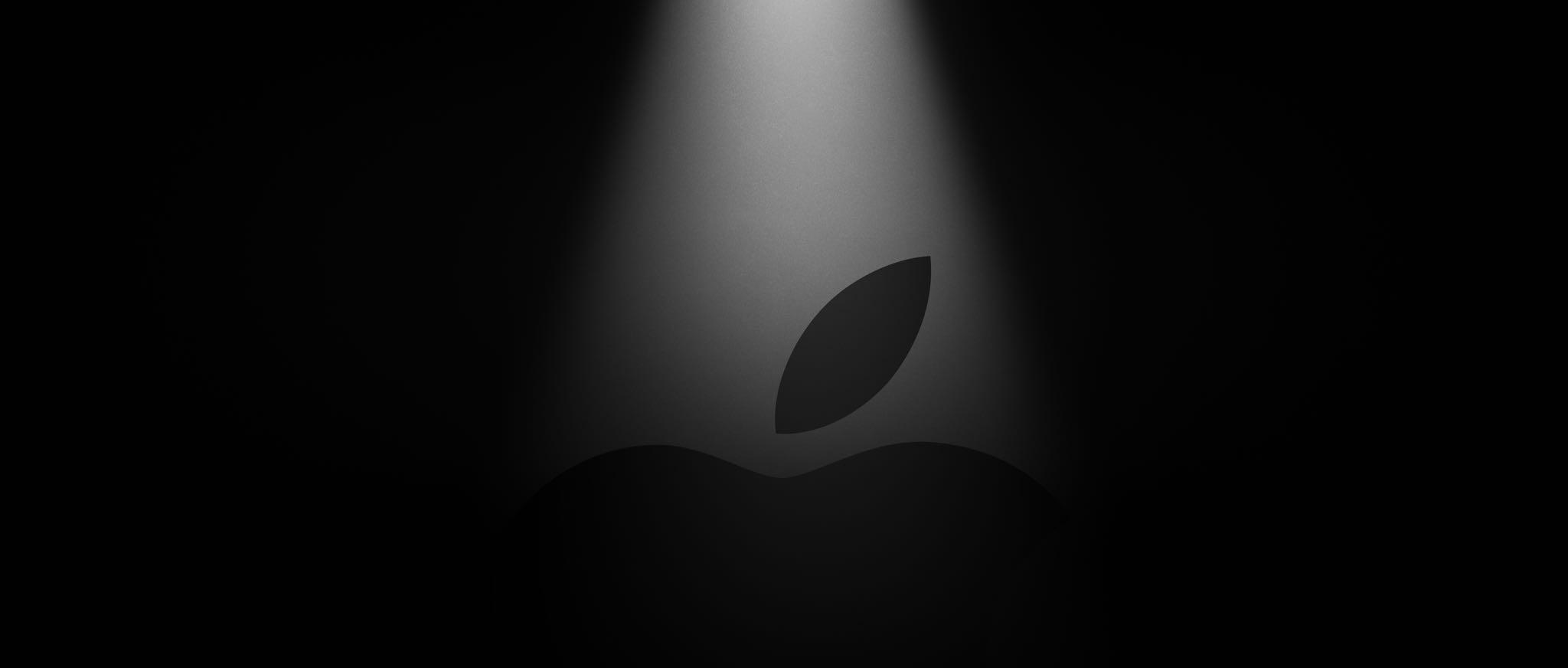 苹果可能很快发布新的 Windows 应用