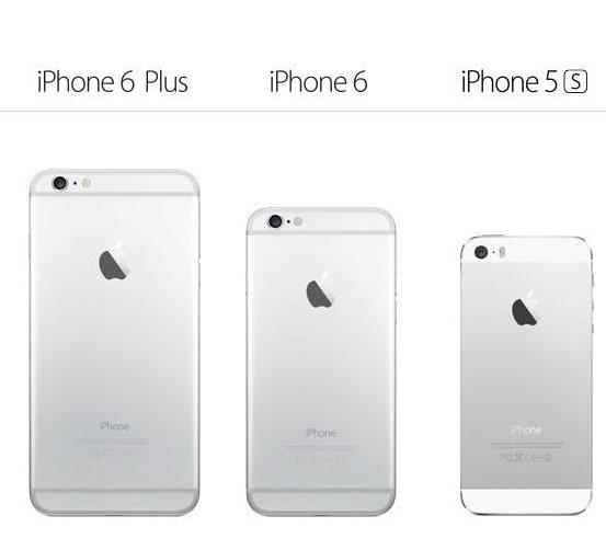 苹果推送 iOS 12.4.8,iPhone 6 等老机型可升级