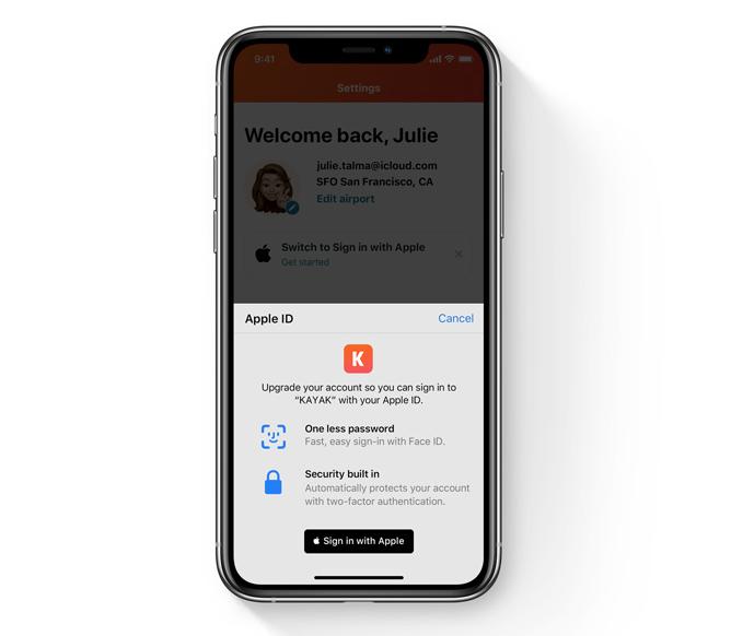 iOS 14 新增 4 大隐私保护功能