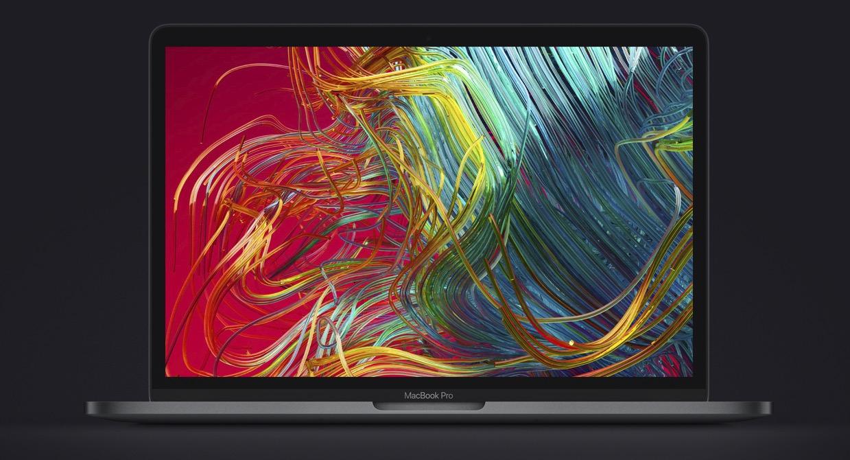 macOS 10.15.6 已成功修复 USB 2.0 配件连接问题