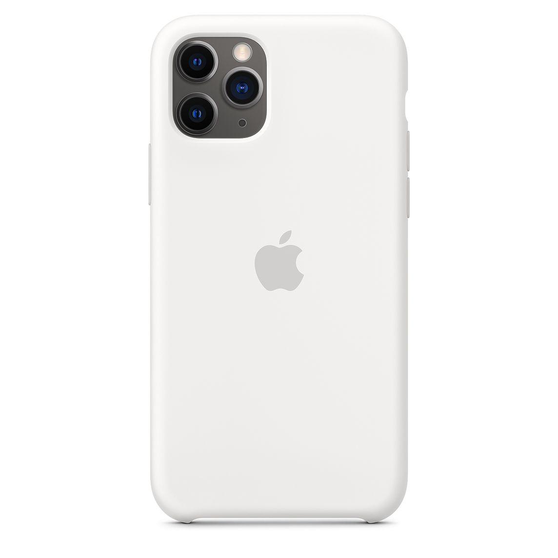 如何清洁 iPhone 的官方保护壳?智能电池壳如何清洁护理?