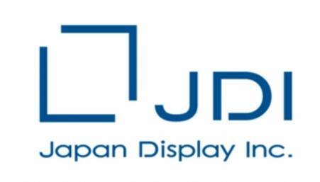 苹果供应商 JDI 称正在研发更省电且更易于生产的 OLED 屏幕