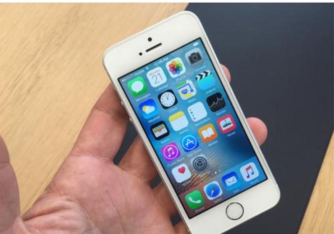 iPhone手机wifi频繁断开,无法上网怎么办?