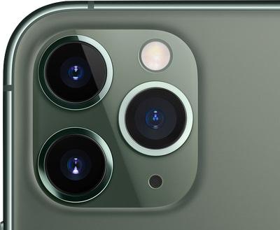 郭明錤:2022 款 iPhone 将搭载潜望式镜头,光学变焦性能大提升