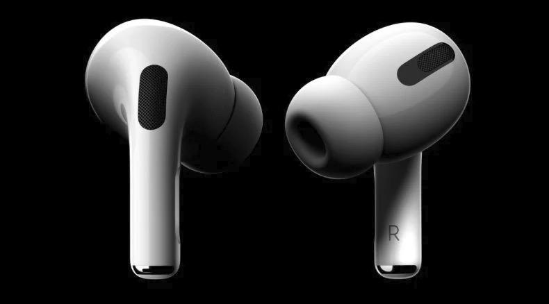 苹果或将在明年下半年发布第二代 AirPods Pro