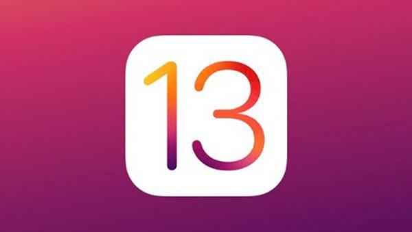 iOS 13.5.1 已关闭验证,无法降级