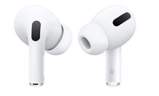 iOS 14 AirPods 新功能预览:空间音频、自动设备切换,低电量通知……