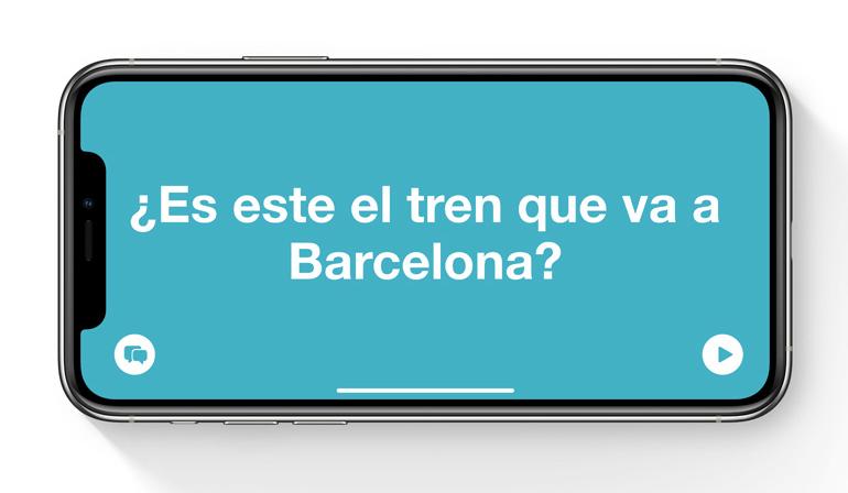 "iOS 14 中的""翻译"" App 有哪些亮点?"
