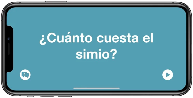 iOS 14 教程:如何在「翻译」应用中使用对话模式实现实时翻译?