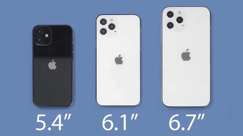 高通暗示 5G iPhone 12 可能推迟至 10 月发布