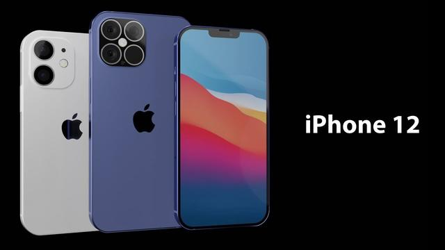 iPhone12值得购买吗?等待iPhone12还是购买iPhone11?