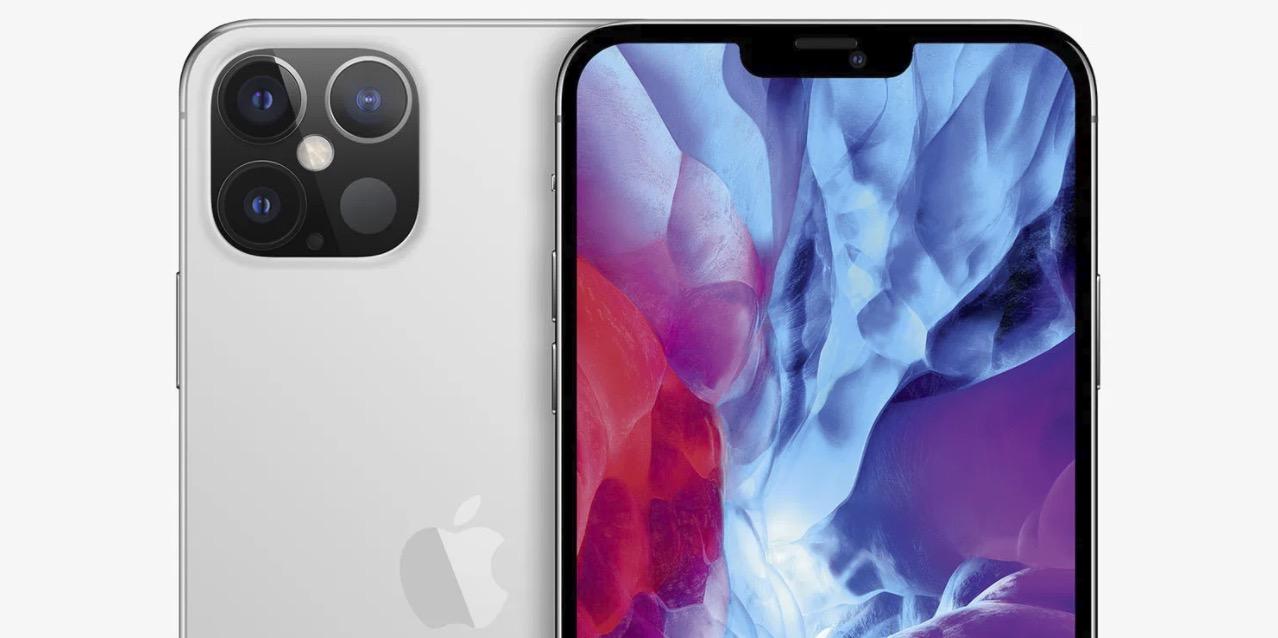 Jon Prosser:iPhone 12 和新 iPad 将于 10 月发布