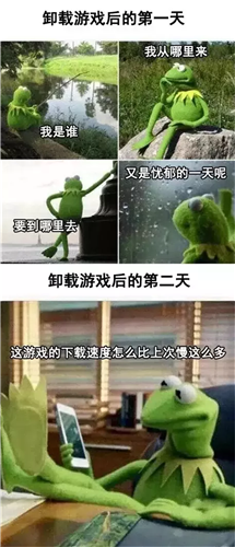 爱思游报第78期:中国版《刺客信条》有望?炫酷ipad跟口罩推出!