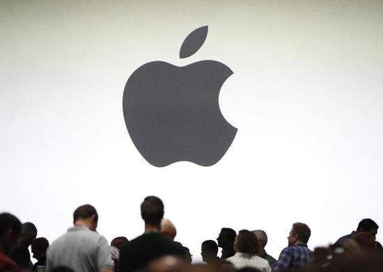 苹果 1 亿美元收购加拿大公司:可将 iPhone 转为支付终端