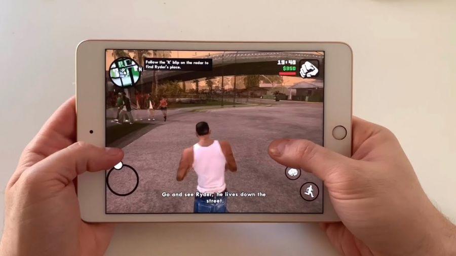 几万个游戏正在消失,App Store还能好玩吗?