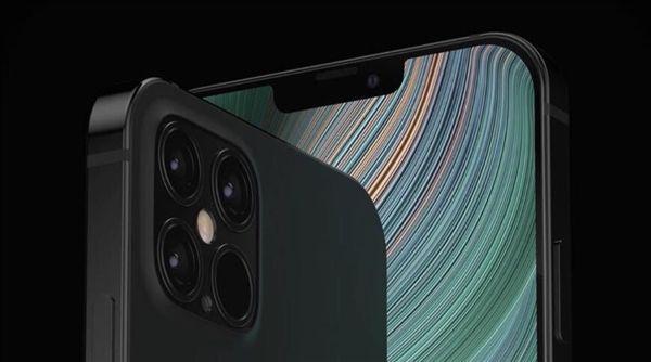 iPhone 12或将分批上市,你等吗?