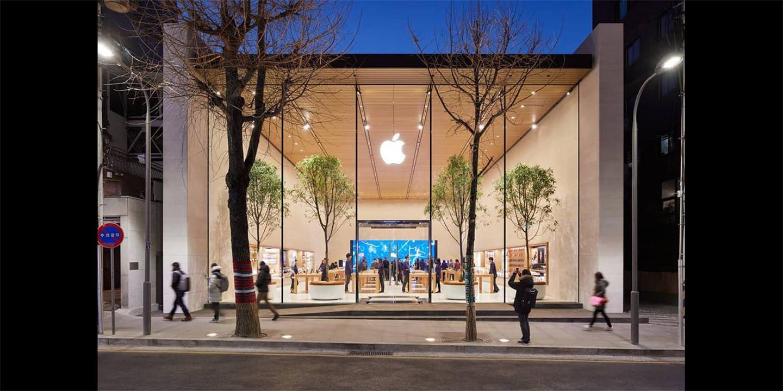 香港 1100 余部假 iPhone 被用于 AppleCare 诈骗