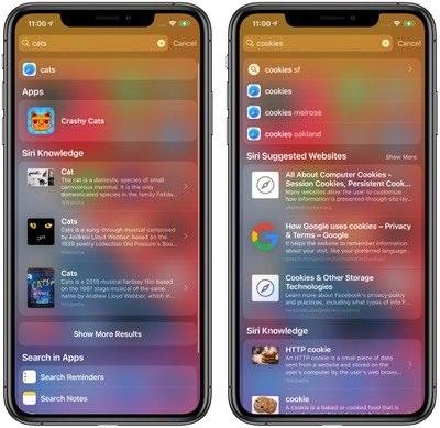 Apple 发布 iOS 与 iPadOS 14 开发者预览版 beta 4:3D Touch 回归