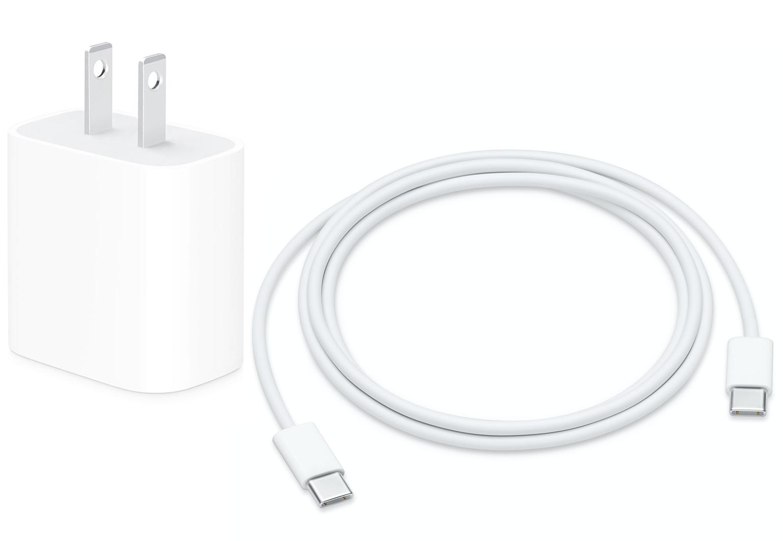 iPad 充电缓慢或无法充电怎么办?
