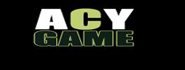 《元素方尖》一款承载了程序猿血泪史的肉鸽游戏