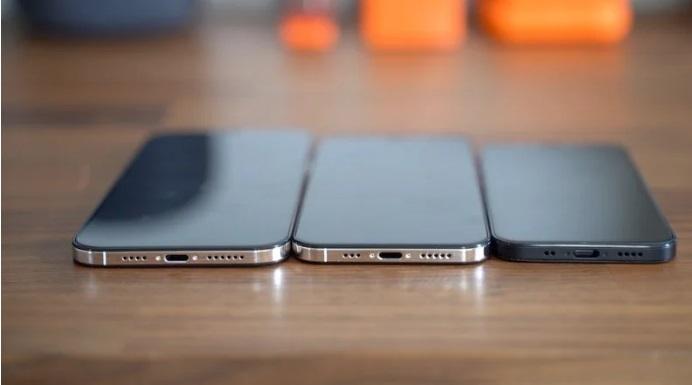 苹果最大的制造合作伙伴富士康开始季节性的招聘