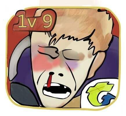 两种解决方法:腾讯回应 iOS 14 Beta 4《王者荣耀》闪退