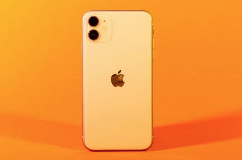 分析师预测:苹果将于 2021 年初推出 4G 版本的 iPhone 12