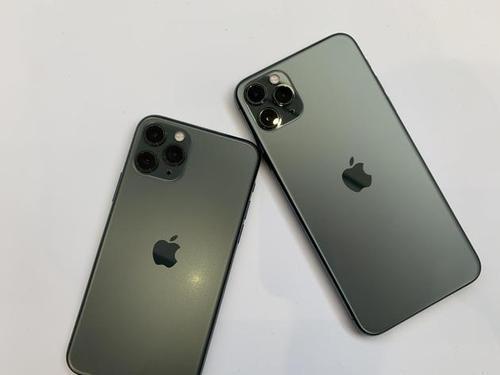 因侵犯 LTE 专利,苹果被判向 Optis 赔偿 5.06 亿美元