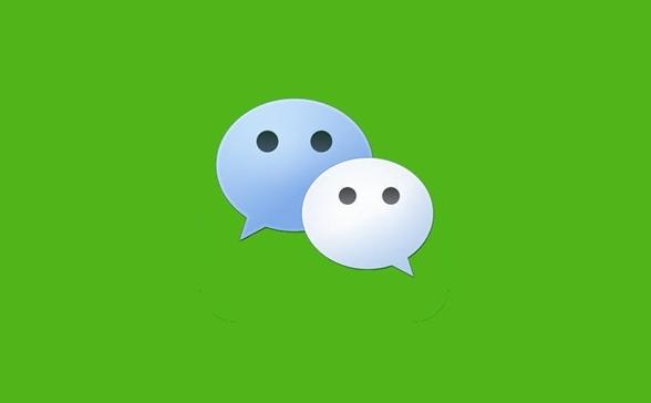 若苹果真封杀微信,果粉是放弃iPhone还是放弃微信?
