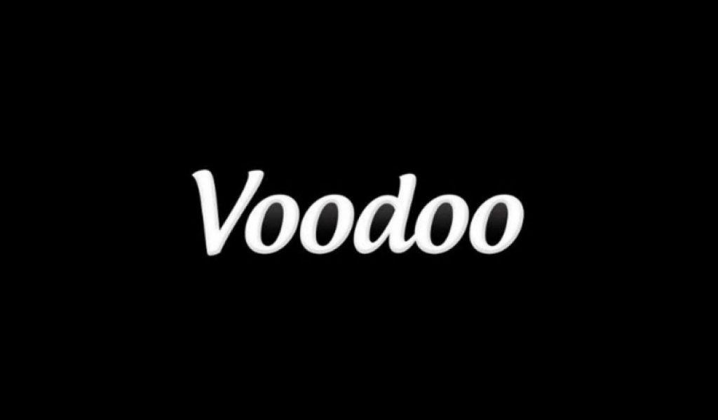 小游戏之王Voodoo获腾讯投资,CEO表态将挑战新赛道!