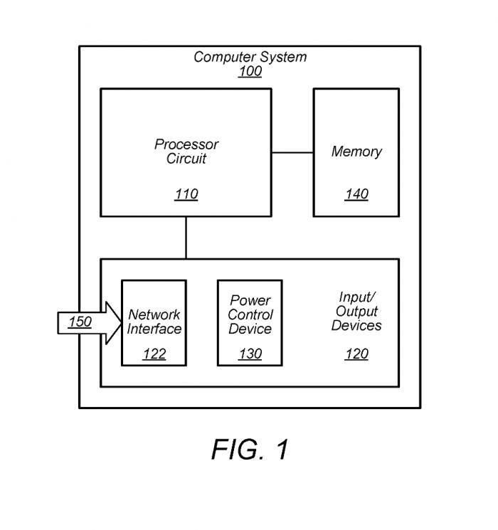 苹果新专利公示:未来 Mac 设备或可在睡眠状态下执行任务