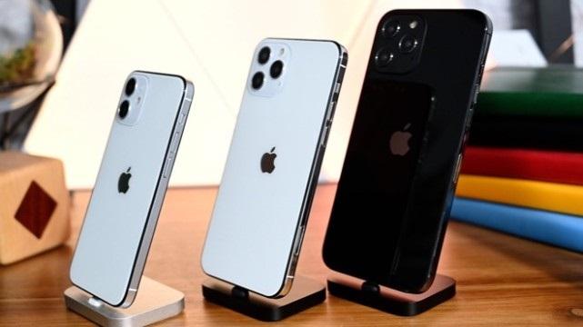 苹果计划在 2021 年中推出印度制造 iPhone 12