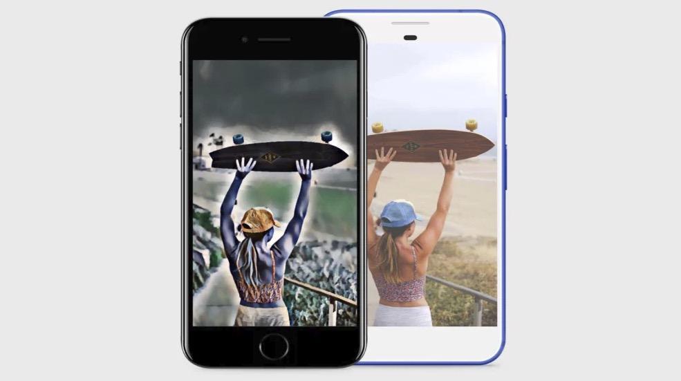 据悉苹果已收购以色列拍照初创公司 Camerai