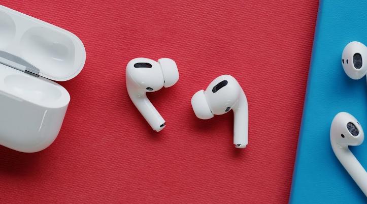 七夕了,拥有苹果设备的你可以这样「秀恩爱」!