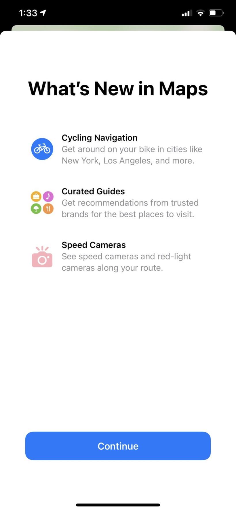 iOS 14 Beta 6更新了什么内容?附iOS 14 Beta 6升级方法