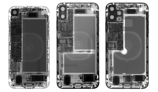 苹果 AirPods Pro 中包含的技术可让 5G iPhone 的电池更耐用