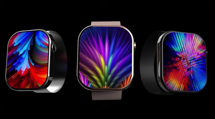 新款 iPad 与 Apple Watch 型号现身 EEC 数据库中