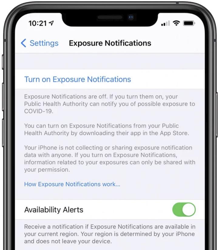 Apple 发布 iOS 与 iPadOS  13.7 首个开发者预览版